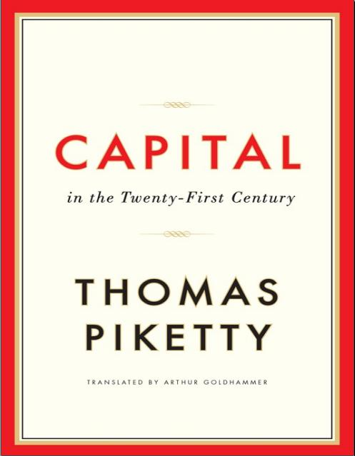 capital-piketty.jpg