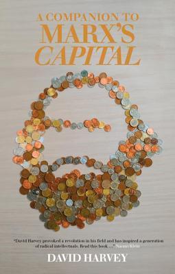Companion to Marx' Capital.jpg