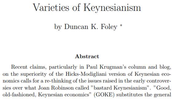 varieties keynes.PNG