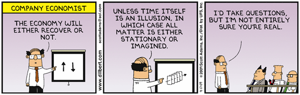 Dilbert-on-forecasting.png