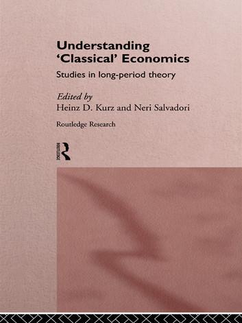understanding-classical-economics-2.jpg