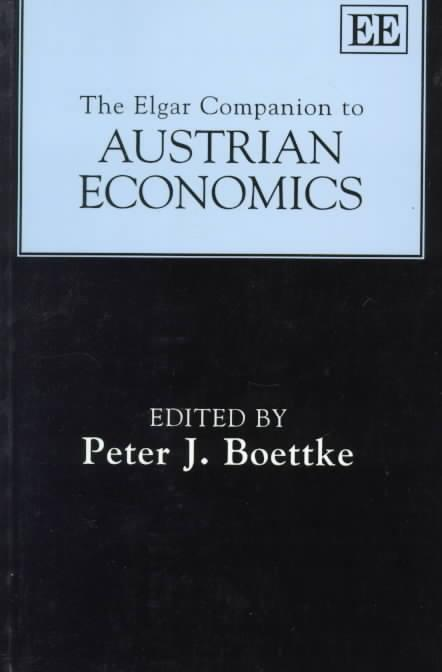 the-elgar-companion-to-austrian-economics.jpg