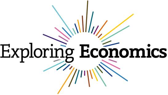 Exploring economics.png
