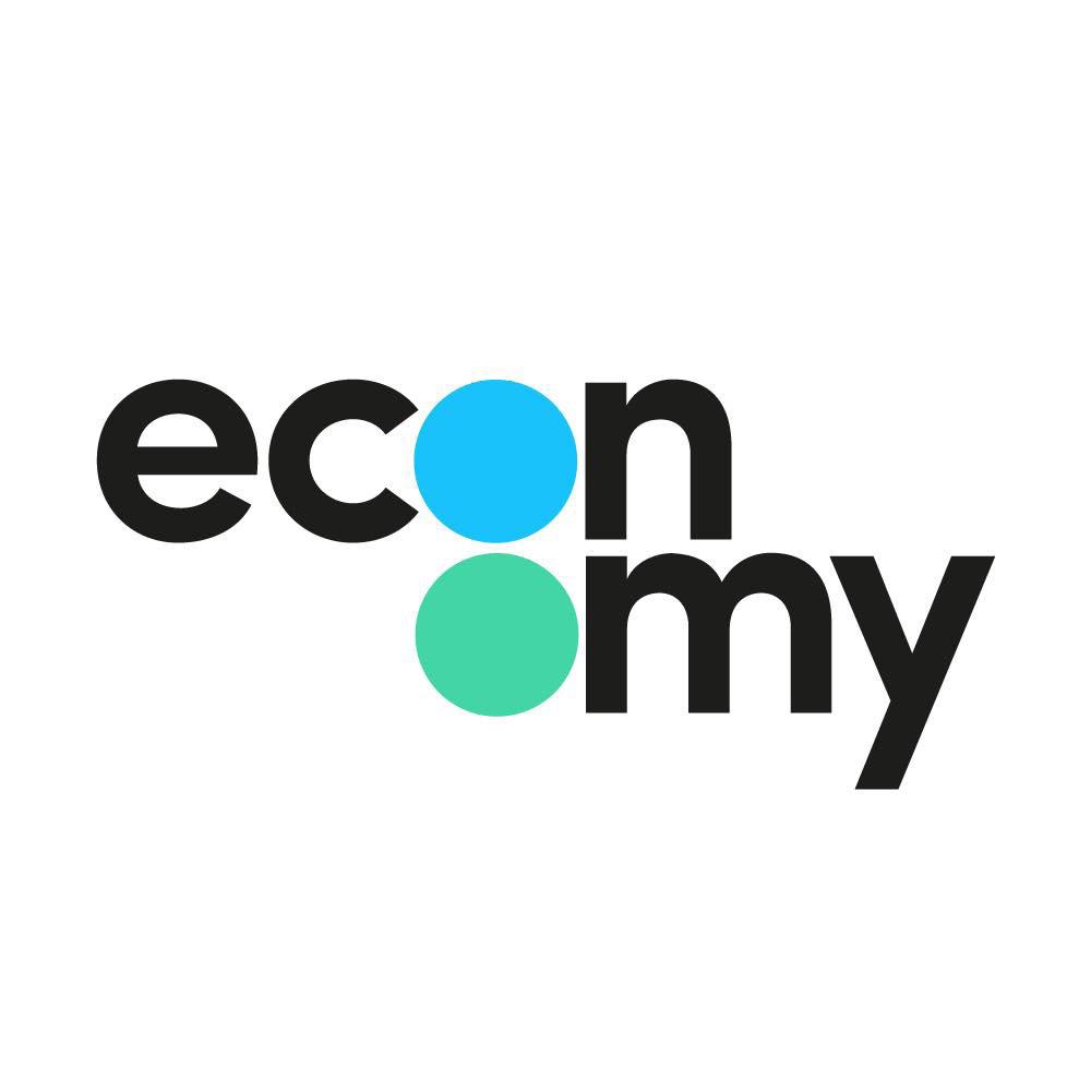 ecnmy.org_.jpg