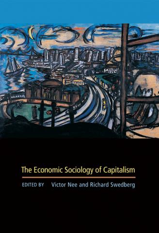 economic sociology of captitalism.png