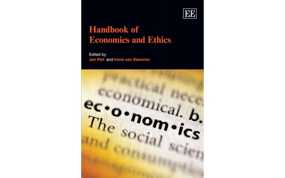 ethics3.jpg