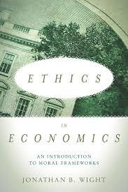 ethics4.jpg