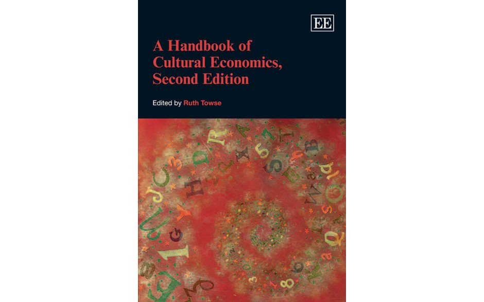 cultural5.jpg