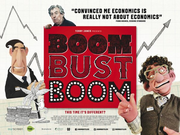 boombustboom.jpg