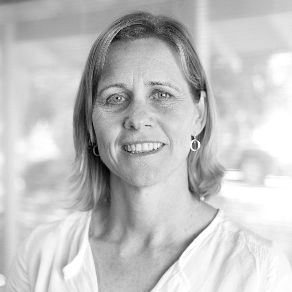 Carol Smith - Clinical Psychologist