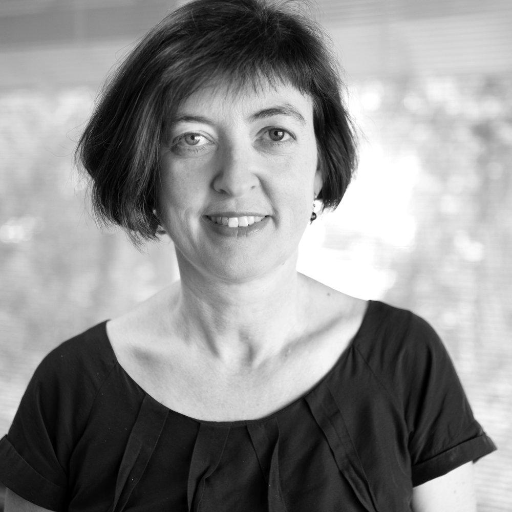 Robyn Bett - Clinical Psychologist