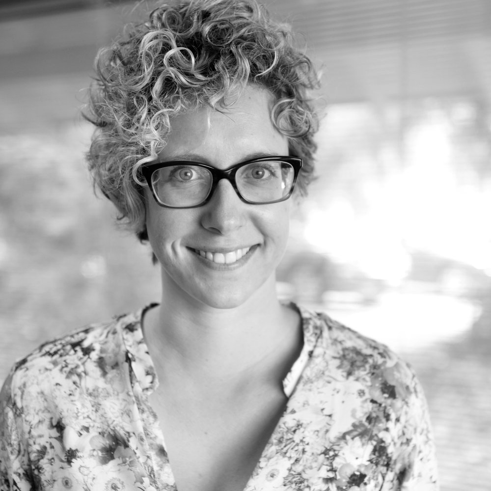 Kathryn Monaco - Educational & Developmental Psychologist