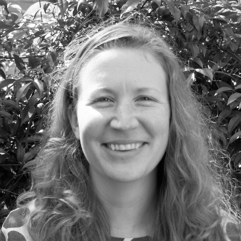 Veronica Holyoak - Clinical Psychologist