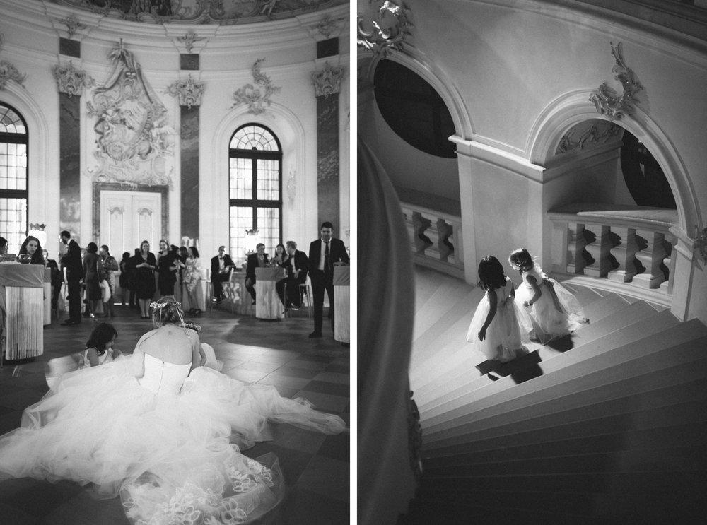 wedding_photography_2f.jpg