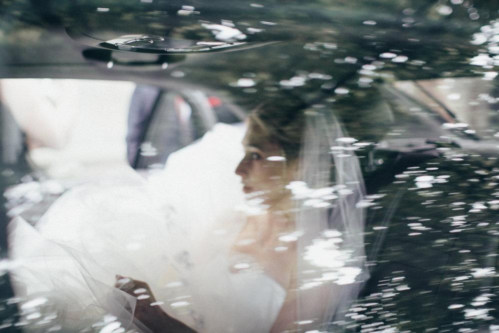 wedding_photography_h_ij-24.jpg