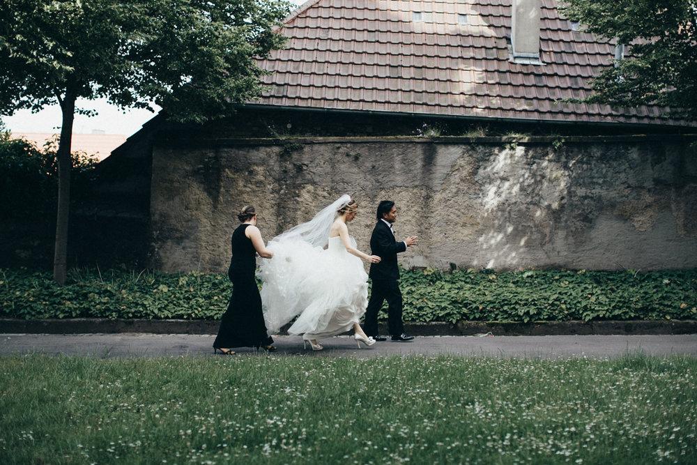 wedding_photography_h_ij-29.jpg