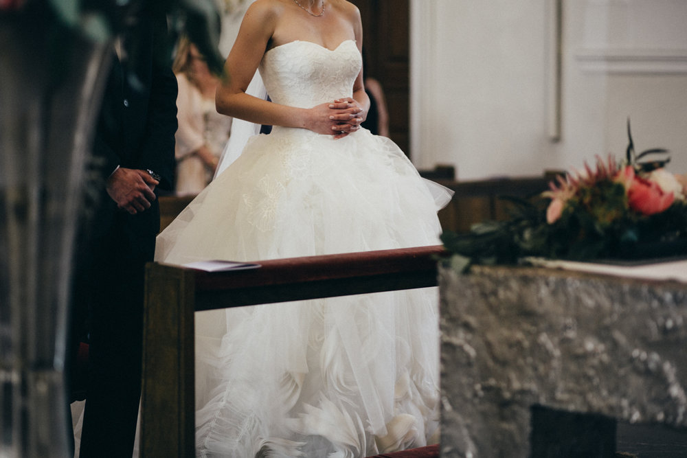 wedding_photography_h_ij-33.jpg