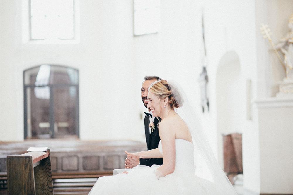 wedding_photography_h_ij-34.jpg