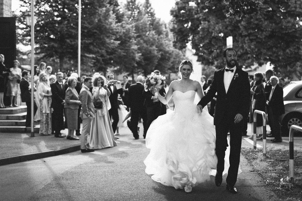 wedding_photography_h_ij-41.jpg