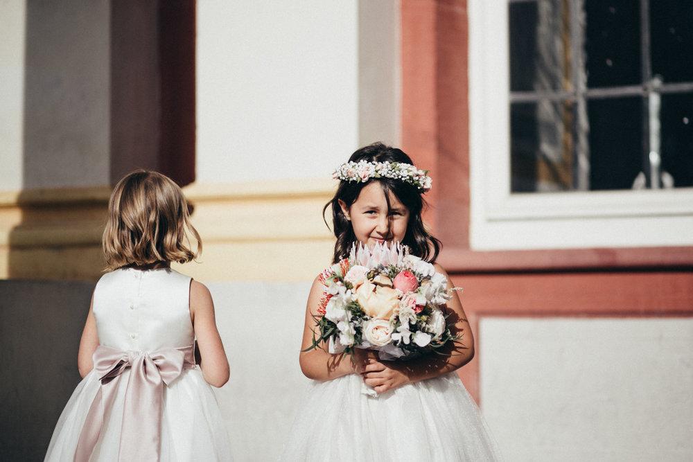 wedding_photography_h_ij-47.jpg