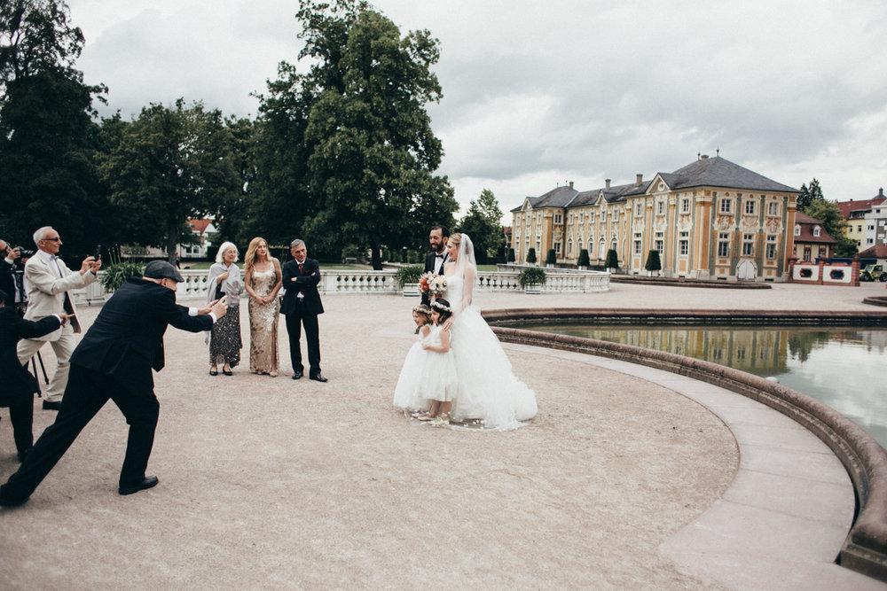wedding_photography_h_ij-51.jpg