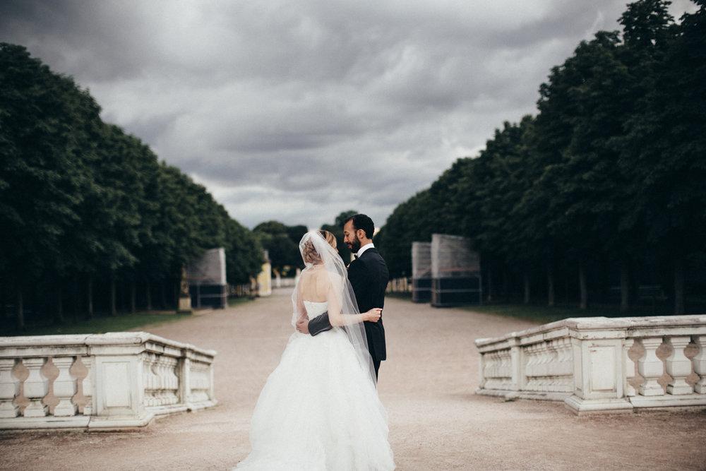 wedding_photography_h_ij-55.jpg