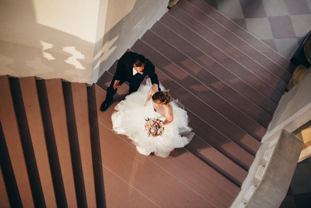 wedding_photography_h_ij-56.jpg