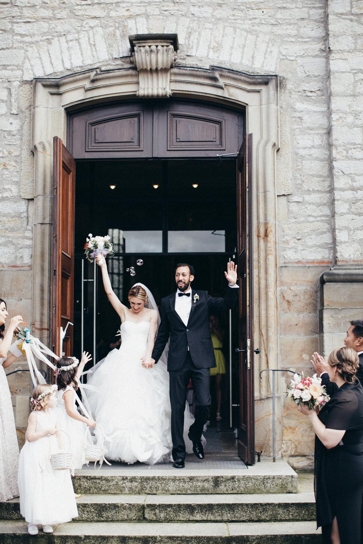 wedding_photography_v_ij-11.jpg