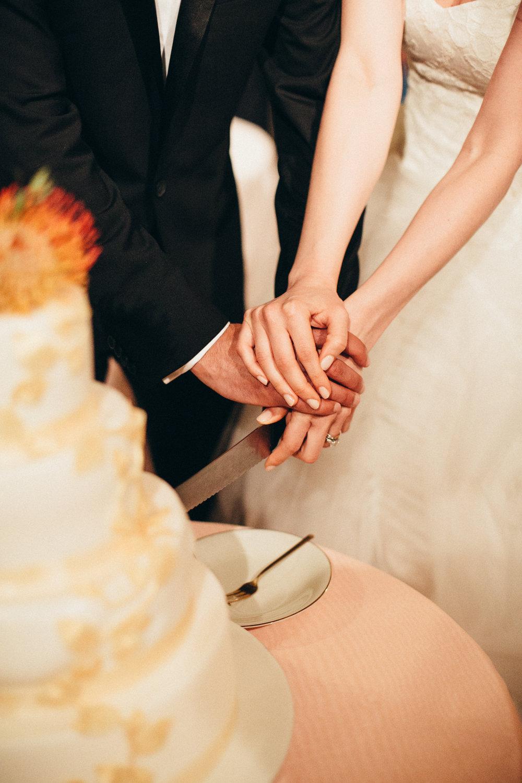 wedding_photography_v_ij-18.jpg