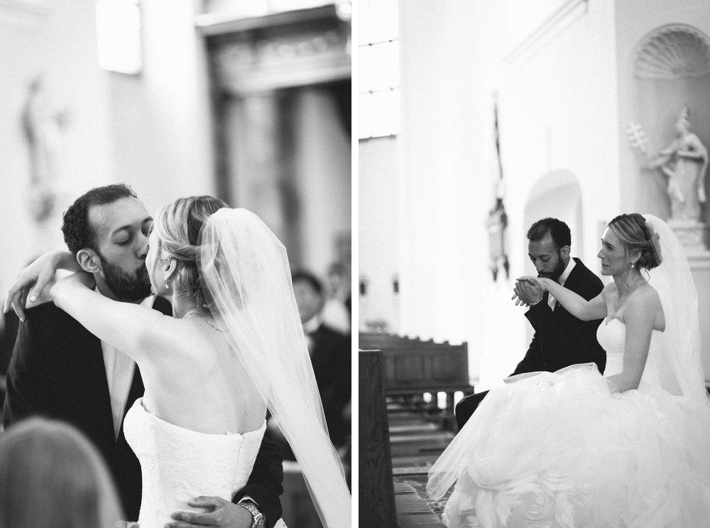wedding_photography_v2c.jpg