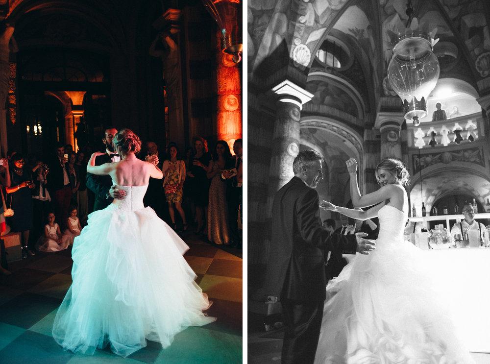 wedding_photography_v2g.jpg