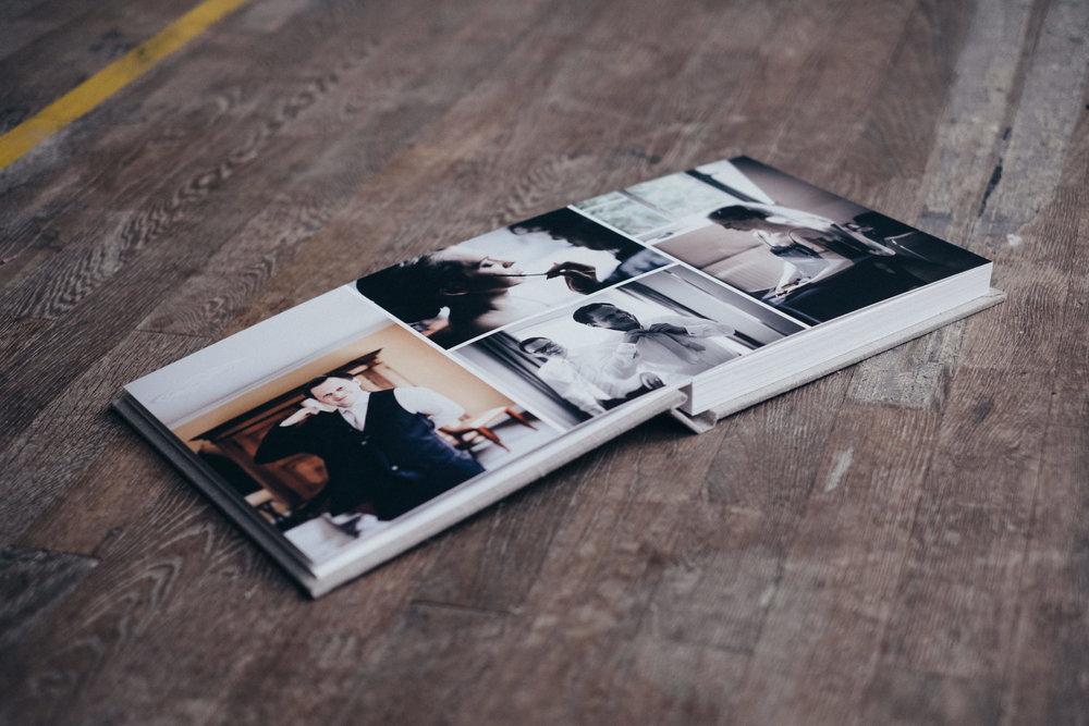 Album_JBF-9.jpg