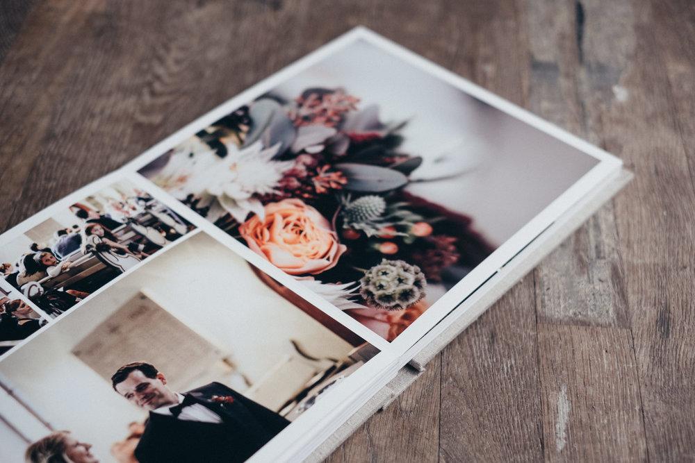 Album_JBF-11.jpg