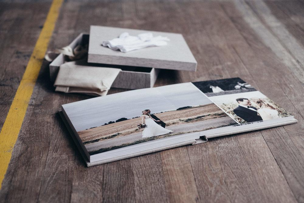 Album_JBF-18.jpg