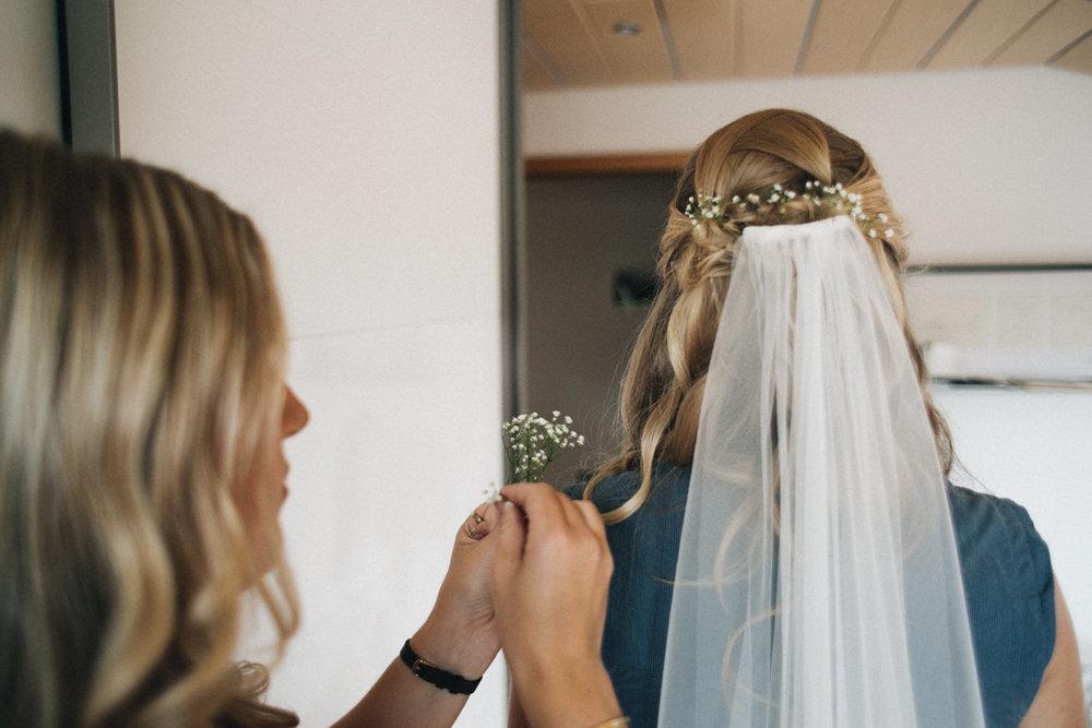 Hochzeitsreportage (1 von 38).jpg