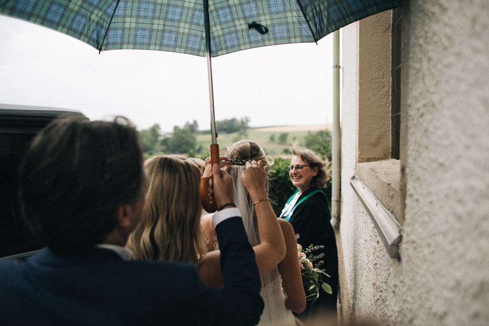 Hochzeitsreportage (7 von 38).jpg