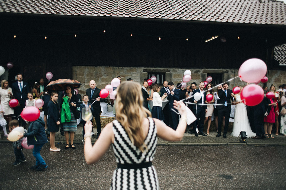 Hochzeitsreportage (20 von 38).jpg