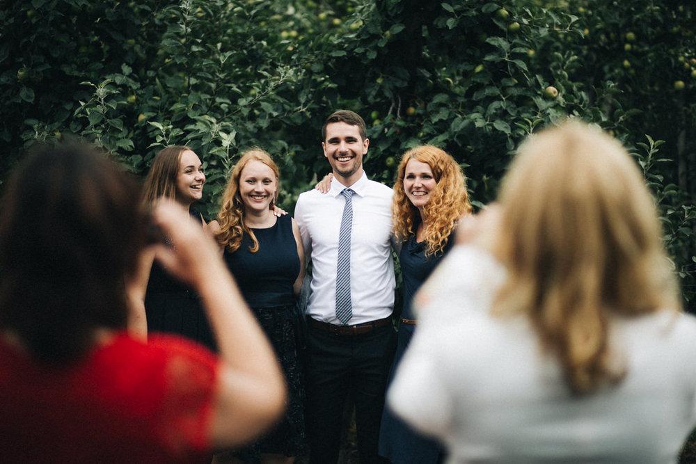 Hochzeitsreportage (26 von 38).jpg