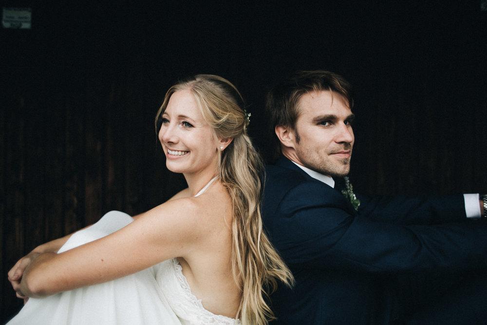 Hochzeitsreportage (29 von 38).jpg