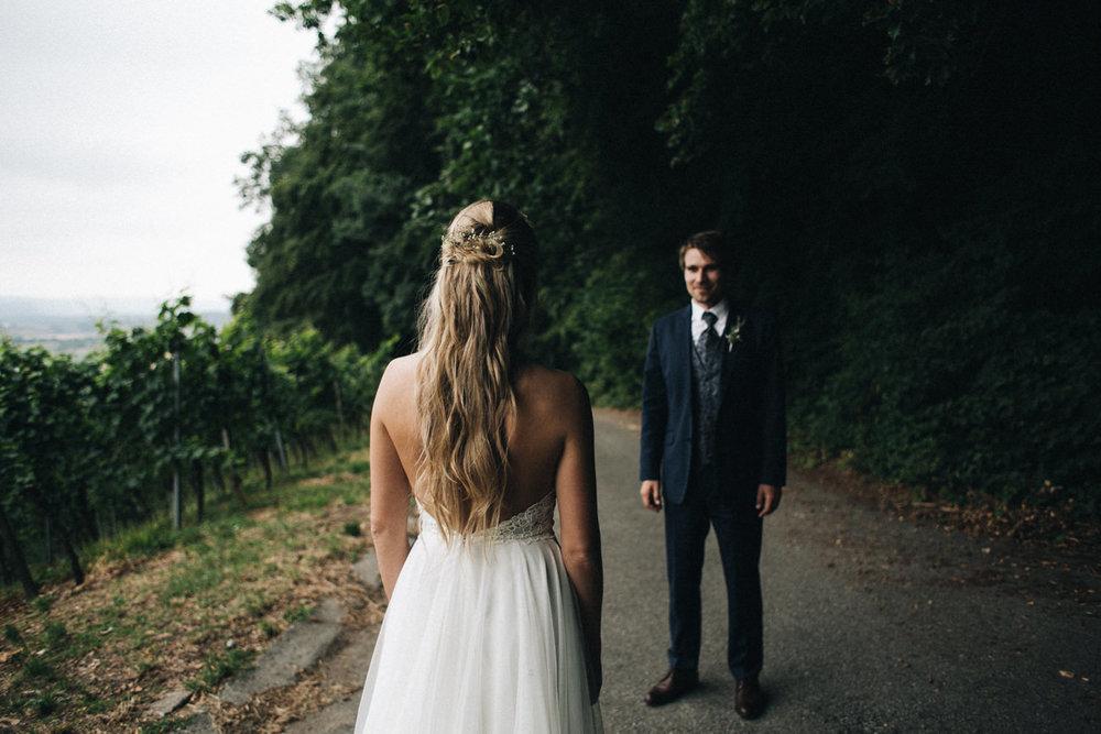 Hochzeitsreportage (30 von 38).jpg