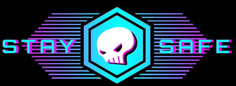 logo_StaySafe_color.png