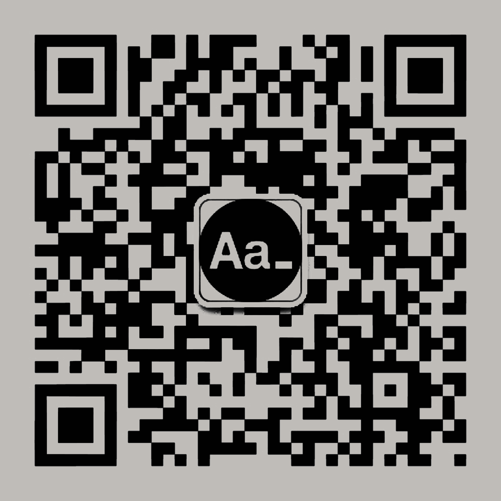 Follow us on WeChat -