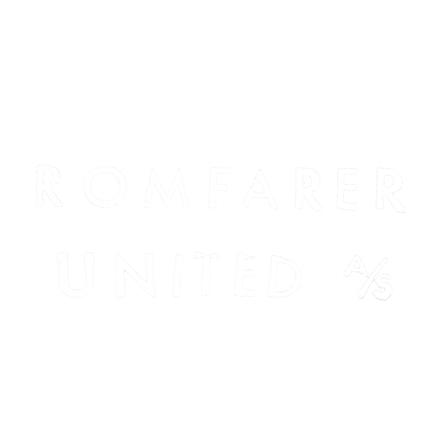 Romfarer United