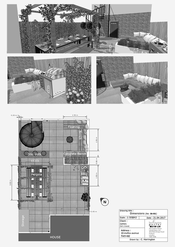 design-process-ob-01.jpg