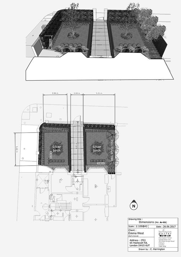 design-process-ob-03.jpg