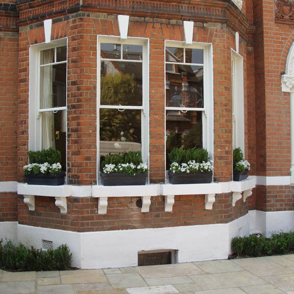 window-boxes.jpg