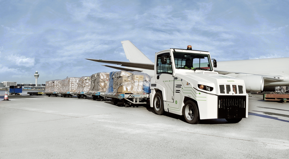 baggage-&-cargo-tractors-services.png