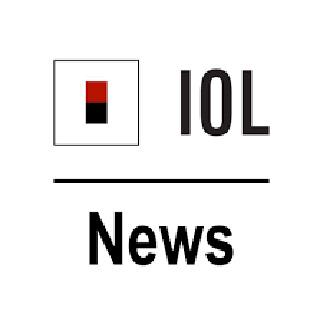 SQ Logo's-07.jpg