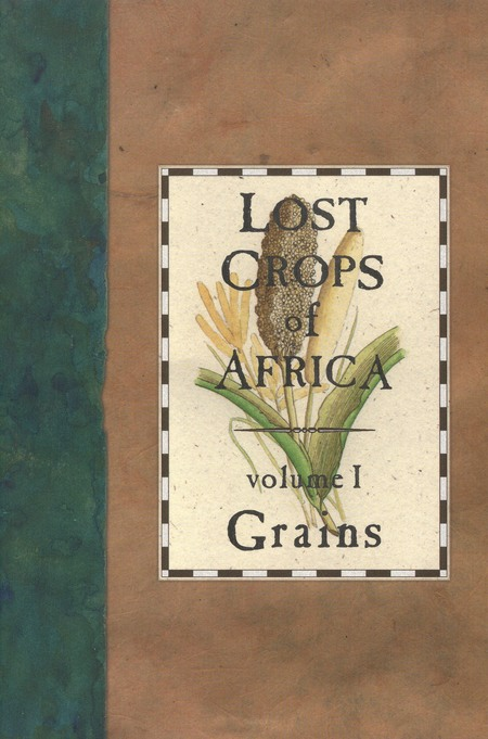 Lost crops of Africa grains.jpg
