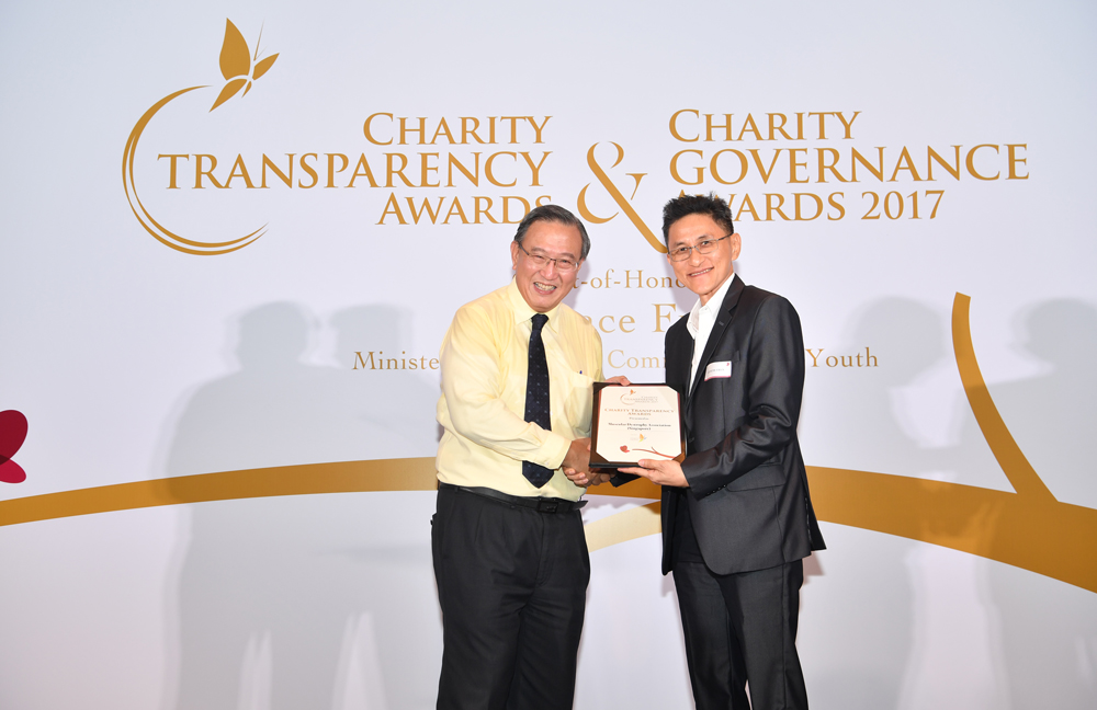 mdas-singapore-charity-transparency-awards-2017